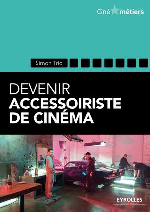 AccessoiristeDeCinema_w400